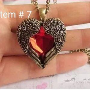 Jewelry - Jewelry/ Women's/ Necklace/Pendant